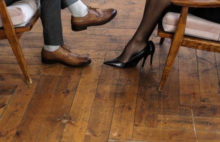 12 semne care te avertizeaza ca este timpul sa te desparti de partenerul tau