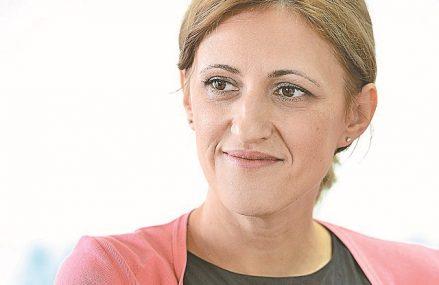 ZF Live. Ioana Marcu, consultant şi executive coach: În criza din 2008, liderii companiilor decodau mai bine ce se întâmplă. Atunci era o criză financiară, oamenii au citit, s-au pregătit, au vorbit cu specialiştii în finanţe despre asta, dar acum nu este aşa