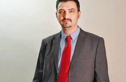 Emisiunea ZF Deschiderea de Astăzi. Mircea Iliescu, investitor: Interacţionăm zilnic cu companii listate. Nu trebuie să existe atât de multă marfă nouă, ci să o cunoşti foarte bine pe cea care există deja