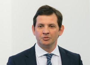 """ADRIAN TANASE, BURSA DE VALORI BUCURESTI: """"Scopul proiectului ESG este sa ajute companiile sa isi minimizeze costurile  de finantare a investitiilor"""