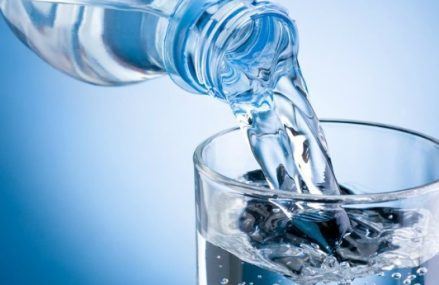 Familia Lazăr din Braşov a ajuns la afaceri de peste 13 mil. euro cu producătorul apei Zizin. Compania a ajuns în 2019 la un număr mediu de 123 de angajaţi