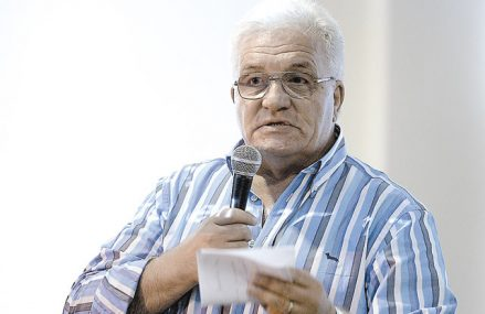 Nicolae Bucovală, Complex Steaua de Mare: Am aplicat pentru granturile de lucru, am solicitat 150.000 euro, dar nu am nicio speranţă că vom primi aceşti bani