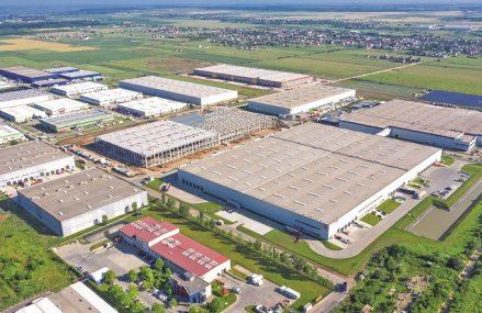 Maristar Com, o firmă de construcţii din Dâmboviţa care lucrează pentru CTP, Kaufland şi Lidl, a ajuns la afaceri de 116 milioane de lei în 2019, plus 21%. Compania este deţinută de Cristian Mugurel Stancu, cel care deţine pachetul majoritar de 99,98%, restul aparţinându-i Georgianei Răuţi