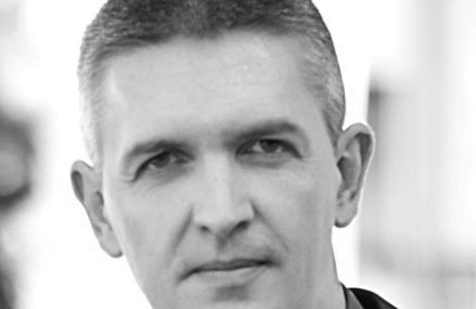 INTERVIU. Cristian Turculeţ, director regional Starbucks România şi Bulgaria: Pandemia ne-a determinat pe toţi să fim flexibili şi să schimbăm planurile. Noi avem trei zone-cheie de dezvoltare pentru viitor