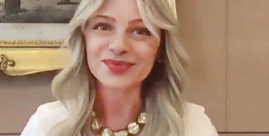 ZF 15 minute cu un antreprenor. Miruna Gheordunescu, cofondator Global Mirex: În luna martie ne-am dat seama că trebuie să operăm rapid şi am investit tot ce aveam într-un business de livrări la domiciliu