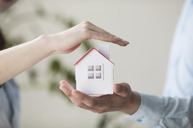 Asigurarea locuinței