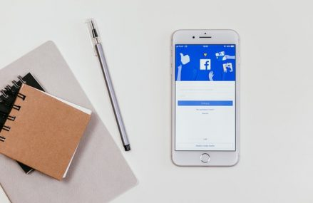 Facebook testeaza noi optiuni pentru a combate incalcarea dreptului de autor