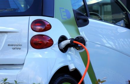 Proiect european NEXT-E: vor fi disponibile 252 de statii pentru incarcarea masinilor electrice