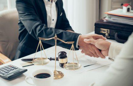"Eficienta, siguranta si profesionalism – atuurile cabinetului de avocatura ""Ivan Razvan Claudiu"""