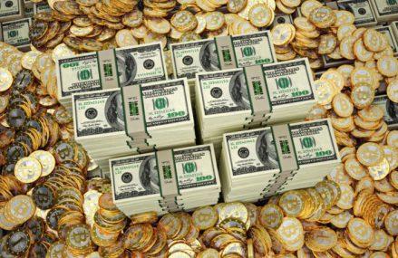 Bogaţii cu averi în umbră. Cine sunt cei care nu apar în topul Forbes