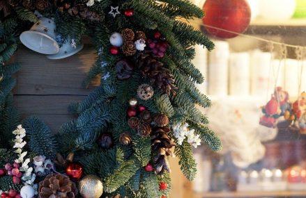 Târgul de Crăciun de la Strasbourg a fost anulat