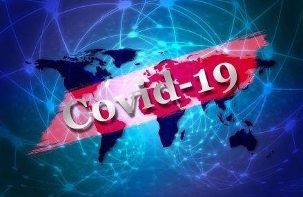 Grupul de Comunicare Strategică: Nou record de infectări