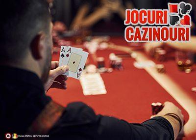5 jucători profesionişti de jocuri de noroc care nu au ştiut să îşi gestioneze câştigurile