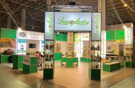 Lencoplant – Soluţii profesionale pentru legumicultori la un click distanță!
