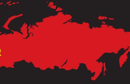Business Magazin. Republica Moldova, terenul de luptă dintre Rusia, România, Occident şi oligarhii locali: Dacă am fi într-o situaţie de război ca în Ucraina, maşina de propagandă rusească locală ar fi fatală