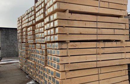 Firma Pamirco – produse și servicii de calitate superioară