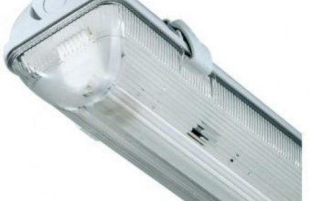 Tuburi LED – principalele motive ca sa folosesti aceasta tehnologie