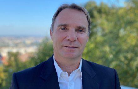 Grupul maghiar OTP il numeşte pe Zoltán Balázs director general adjunct şi coordonator al diviziei Creditare şi Administrare Risc în cadrul subsidiarei din România