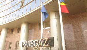 ANRE a aprobat planul de investitii al Transgaz de 4,2 miliarde de euro pana in anul 2029