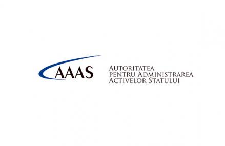 Anunț recrutare și selecție 5 poziții membru CA al Sociatății ARCADIA 2000 S.A.