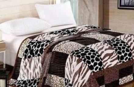 Cele mai calduroase lenjerii de pat pentru iarna