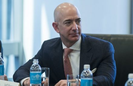 """Surpriză: Pe cine urmăreşte departamentul """"secret"""" din cadrul Amazon care se ocupă cu monitorizarea ameninţărilor"""