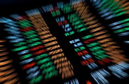 Cum ar arăta cele mai proaste scenarii din 2021, potrivit uneia dintre cele mai puternice bănci din Europa