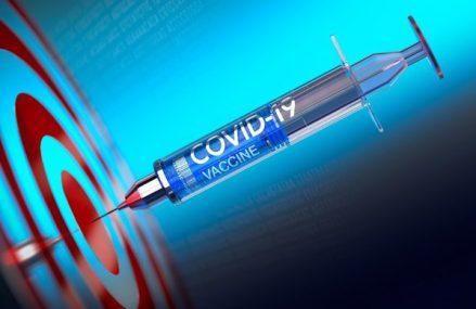 Ce trebuie să ştii despre reacţiile alergice pe care le provoacă vaccinurile anti-coronavirus