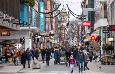 HSBC, cea mai mare bancă europeană, spune că două naţiuni europene vor surclasa restul ţărilor dezvoltate în ceea ce priveşte recuperarea economică. Despre ce state este vorba