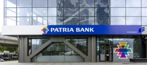 ASF a aprobat prospectul de admitere la tranzactionare a obligatiunilor Patria Bank