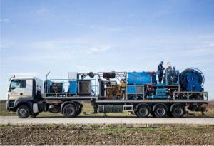 KJK Balkan cere dividende de 84,3 milioane lei de la Rompetrol Well Services