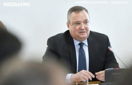 Ce au discutat premierul  desemnat cu preşedintele PSD: Guvern până la 1 februarie 2022