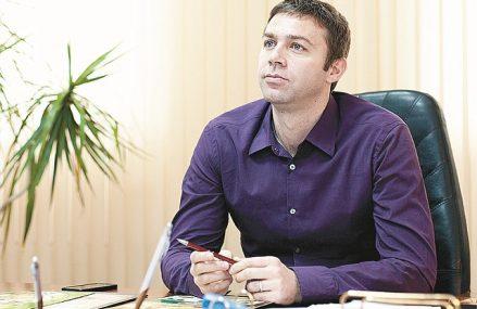 """Cătălin Grigoriu şi fraţii Pavăl de la Dedeman, care controlează Moldova Farming, investesc peste 1 mil. euro în irigaţii. """"Anul 2020 a fost cel mai dificil an din punct de vedere agricol pe care l-am trăit vreodată. Am luat toate măsurile pentru a fi prezenţi în piaţă mulţi ani de acum înainte"""""""