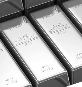 """Anuntul """"cumparam argint si amanetam"""" m-a ajutat sa obtin suma de bani dorita"""