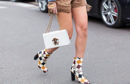 10 modele de pantofi esentiale pentru garderoba ta