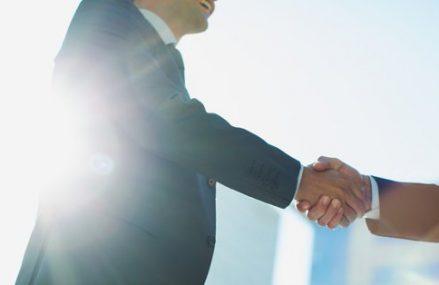 Cine este afaceristul anului 2020, potrivit revistei americane Fortune
