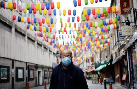 OCDE şi-a revizuit în creştere estimările privind recuperarea economică, alimentate de progresele vaccinurilor anti-coronavirus: China va continua să îşi consolideze poziţia de mare putere economică