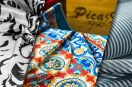 Comanda materiale textile online dintr-un magazin aprovizionat