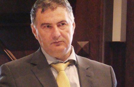 Cristian Bichi, consilier al guvernatorului BNR: Despre criptoactive şi ce aduce nou consultarea Comitetului de la Basel