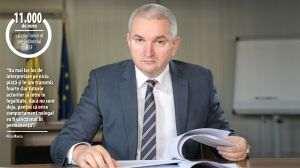 Presedintele ASF ii ameninta  cu sanctiuni drastice pe jucatorii ilegali din piata