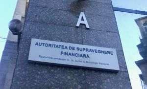 In 2021-2023 Stimularea si dezvoltarea infrastructurii pietelor financiare nebancare, intre tintele ASF
