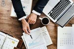 RAPORT CMS EMERGING EUROPE M&A 2020: Volumul tranzactiilor de M&A in Europa emergenta a scazut cu 12,9% si valoarea totala cu 16%  in 2020