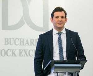 """ADRIAN TANASE, BURSA DE VALORI BUCURESTI: """"Comunicarea cu investitorii este foarte importanta pentru o evaluare cat mai corecta a companiilor"""""""