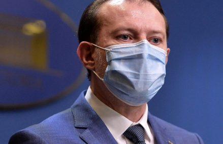 Premierul Florin Cîţu l-a numit pe Adrian Gheorghe, 35 de ani, cercetător în economia sănătăţii la Imperial College London, într-una din cele mai importante funcţii din România: preşedintele Casei Naţionale de Asigurări de Sănătate, care are pe mână un buget de 41 mld. lei