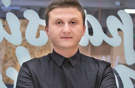 """Analiză ZF. Toţi cei 20 de producători de polistiren pentru construcţii din România investesc în liniile de producţie. """"Avem multe motive de optimism"""""""