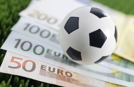 Se pot face bani serioși din pariuri sportive?