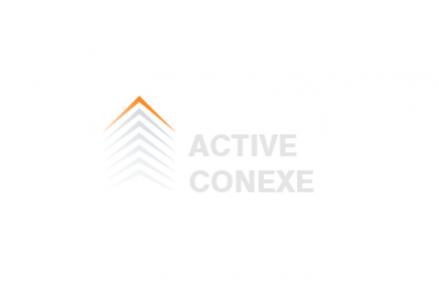 SOCIETATEA ACTIVE CONEXE SA anunță debutul procesului de recrutare și selecție pentru 5 poziții membru CA