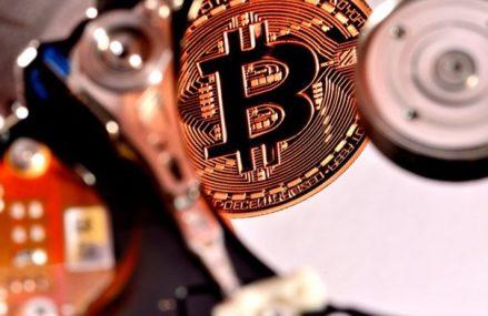 Gigantul elveţian UBS avertizează: Vă puteţi pierde toţi banii. Nimic nu împiedică preţul unei criptomonede să ajungă la zero