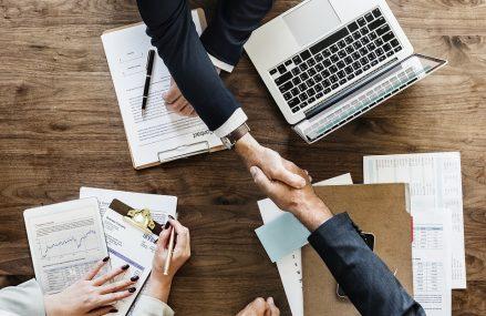 De ce sa iti infiintezi o firma in anul 2021?