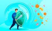 Cum sa ne intarim sistemul imunitar (natural)